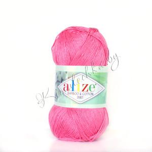 ярко-розовый (178)