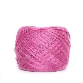 Слонимская пряжа 30/70 т.розовый (058)
