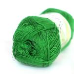 зеленый неон (210)