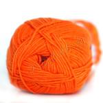 оранжевый (225)