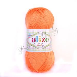 оранжевый (134)