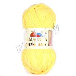желтый (80313)