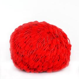 Marifetli красный (251)