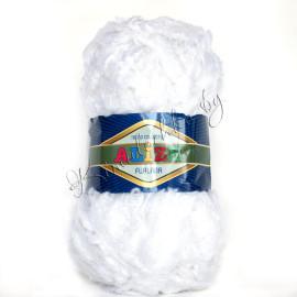 Furlana белый (55)