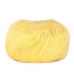 лимон (187)