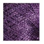 фиолетовый 329