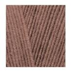 коричневый (493)