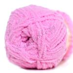 розовый (98)
