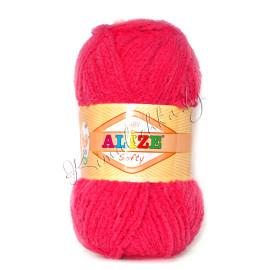Softy я.розовый (33)