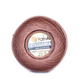 Canarias коричневый (0015)