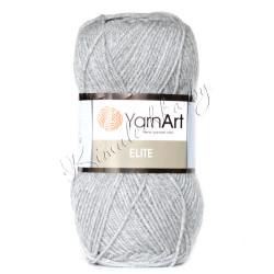 серый (804)