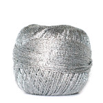 серебро (302)