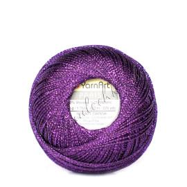 Paris фиолет (329)