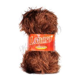 Lanoso травка коричневый (926)
